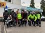 Cluburlaub Opatija Kroatien 2019