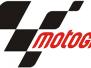 MotoGP Party