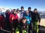 Skitag