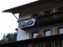 Cluburlaub Südtirol