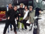 Skitag 2014