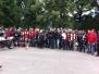 Ducati Treffen Traunsee
