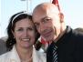 Hochzeit Arno & Andrea