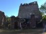 Ruine Schaunberg