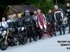 ducatisonntagsberg2012gruppe