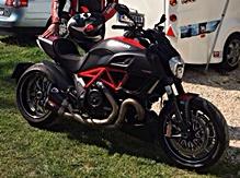 Heli Bike3