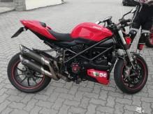 hauzi-bike-1