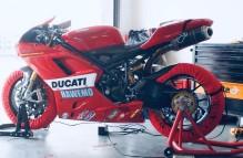 hauzi-bike-2