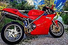 Joerg-Bike-7