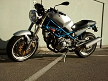 atzi bike2