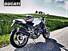 tom2 bike2