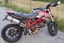 Joerg-Bike-8